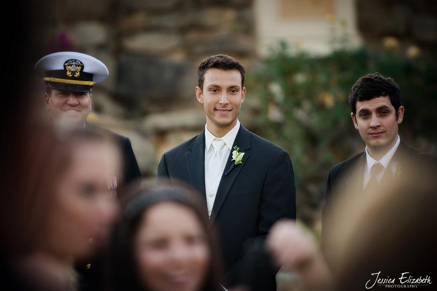 Woodson Castle San Diego Wedding Jessica Elizabeth-26.jpg