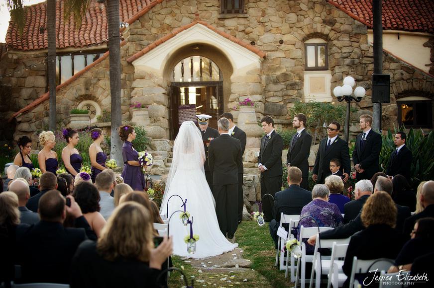 Woodson Castle San Diego Wedding Jessica Elizabeth-27.jpg