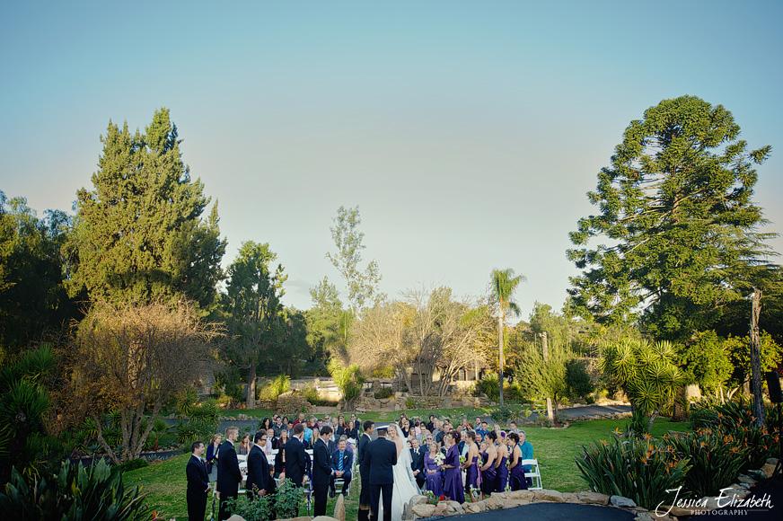 Woodson Castle San Diego Wedding Jessica Elizabeth-30.jpg
