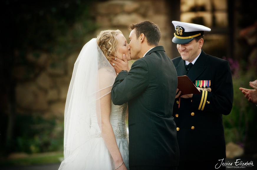 Woodson Castle San Diego Wedding Jessica Elizabeth-32.jpg