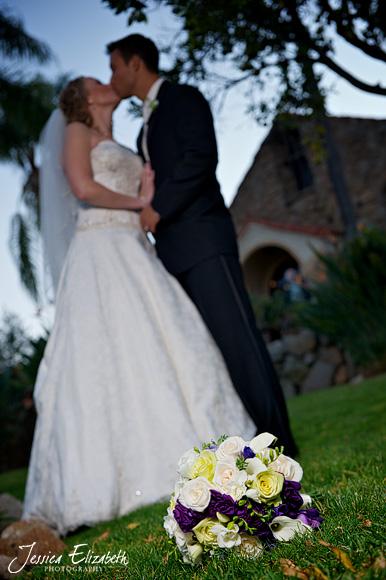 Woodson Castle San Diego Wedding Jessica Elizabeth-38.jpg