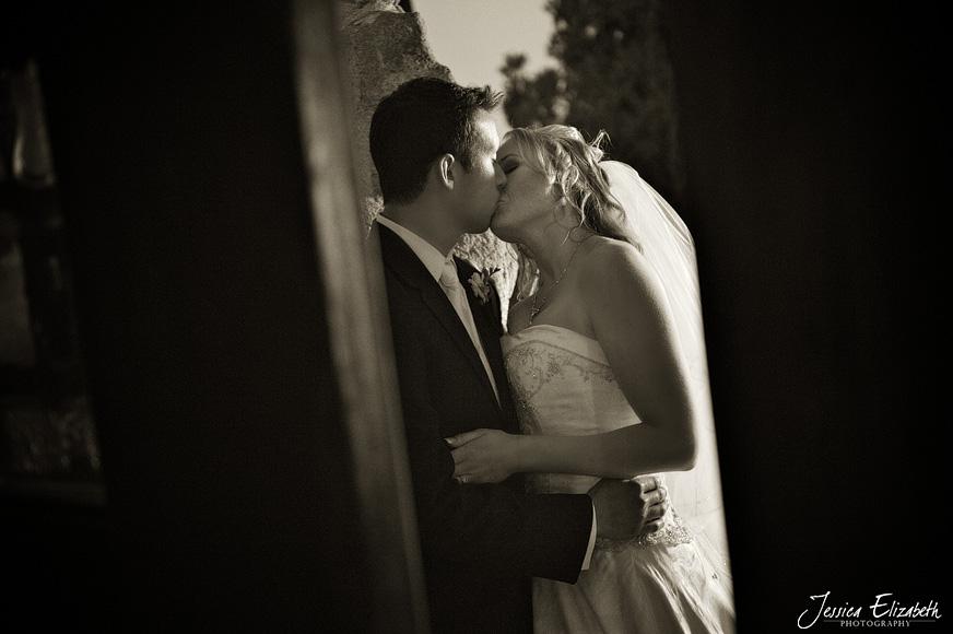 Woodson Castle San Diego Wedding Jessica Elizabeth-40.jpg