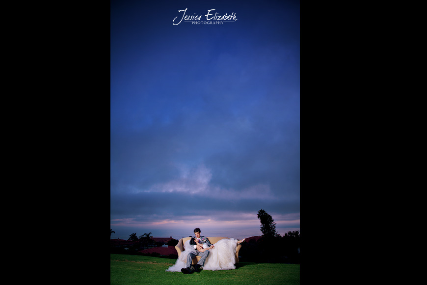 Los Verdes Golf Wedding Photography by Jessica Elizabeth-06.jpg