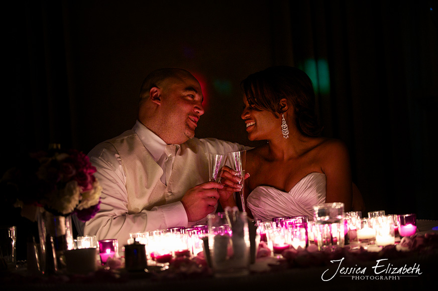 Anaheim Hills Golf Course Wedding Photography Orange County Jessica Elizabeth-4.jpg