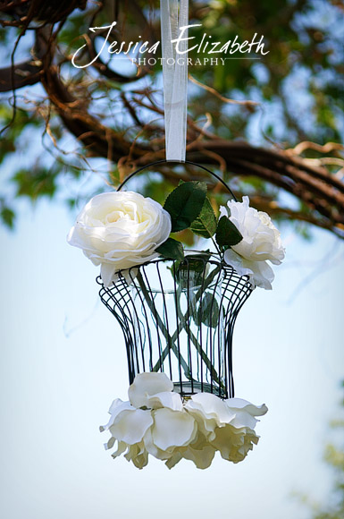 Arroyo_Trabuco_Ceremony_Site_Decor_Jessica_Elizabeth_Photography.jpg