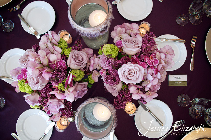 Arroyo_Trabuco_Wedding_Jessica_Elizabeth_Photography_Purples.jpg