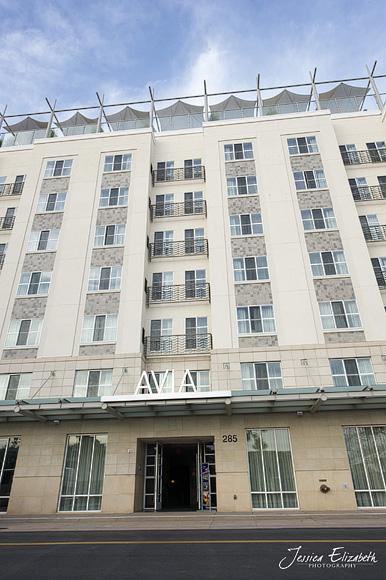 Avia_Hotel_Long_Beach_Wedding_Photography_Facade.jpg