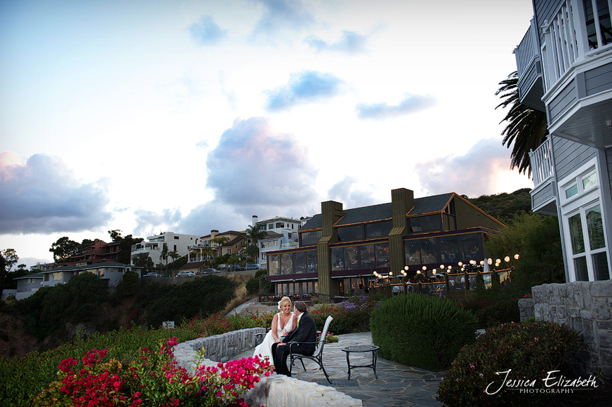 Cannons Wedding Photography Dana Point Orange County-32.jpg