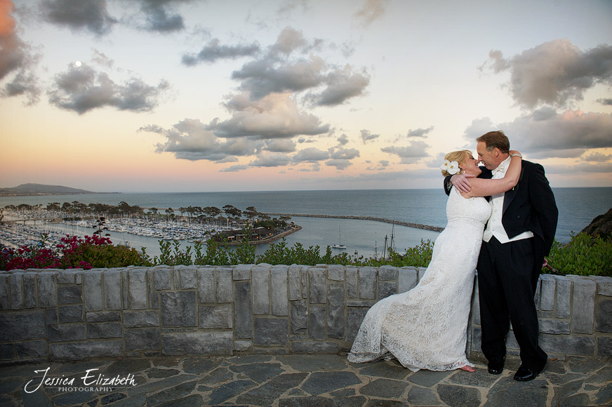 Cannons Wedding Photography Dana Point Orange County-33.jpg