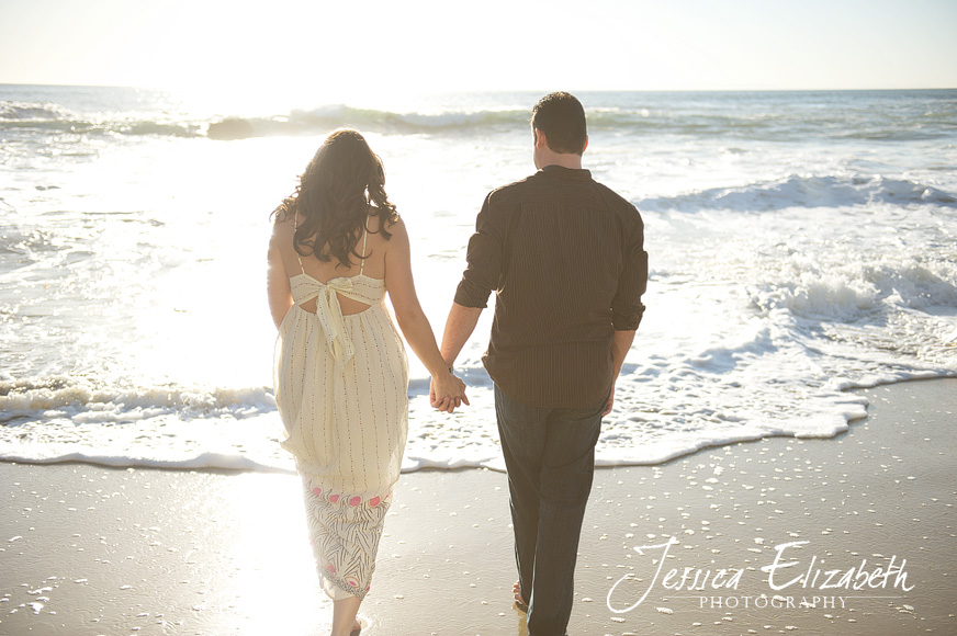 Laguna Beach Engagement Photography Newport Beach Wedding Jessica Elizabeth_14.jpg