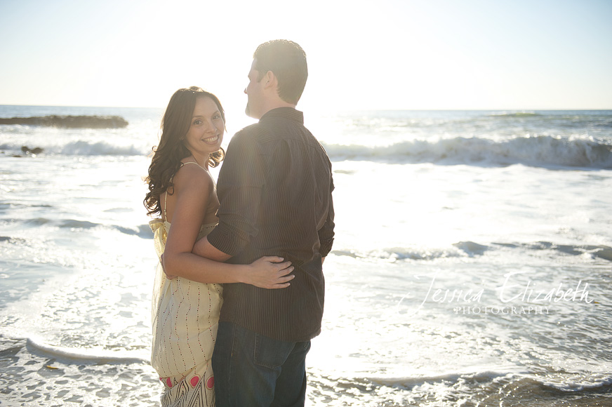 Laguna Beach Engagement Photography Newport Beach Wedding Jessica Elizabeth_7.jpg
