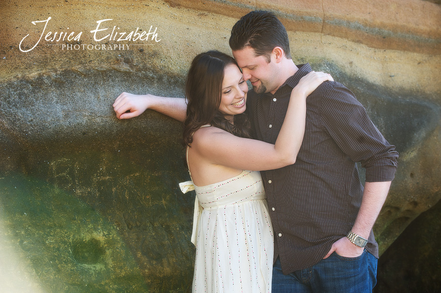 Laguna Beach Engagement Photography Newport Beach Wedding Jessica Elizabeth_8.jpg