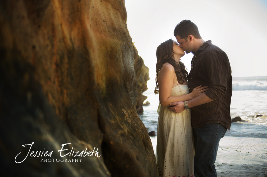 Laguna Beach Engagement Photography Newport Beach Wedding Jessica Elizabeth_9.jpg