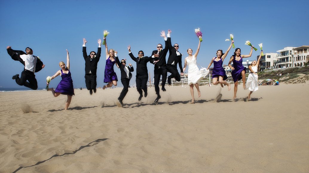 Manhattan_Beach_Wedding_Shade_Hotel_Bridal_Party3.jpg