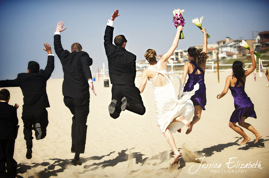 Manhattan_Beach_Wedding_Shade_Hotel_Bridal_Party4.jpg