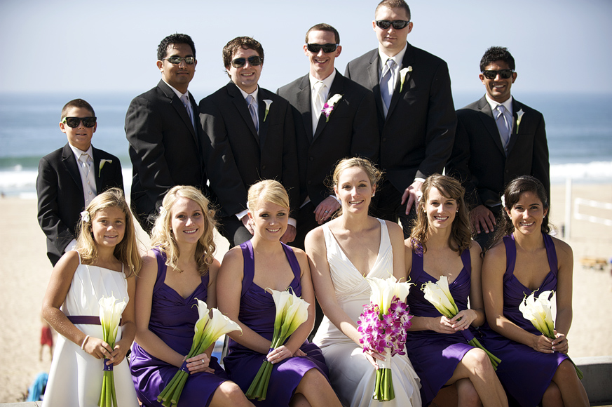 Manhattan_Beach_Wedding_Shade_Hotel_Bridal_Party5.jpg
