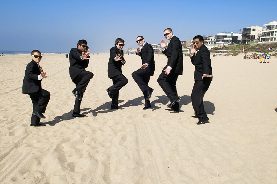 Manhattan_Beach_Wedding_Shade_Hotel_Bridal_Party7.jpg