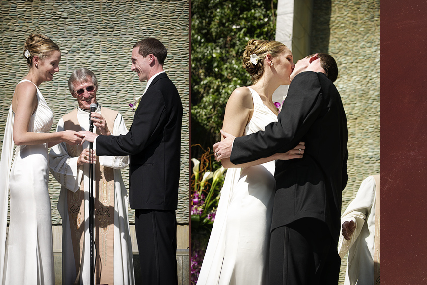 Manhattan_Beach_Wedding_Shade_Hotel_Ceremony3.jpg