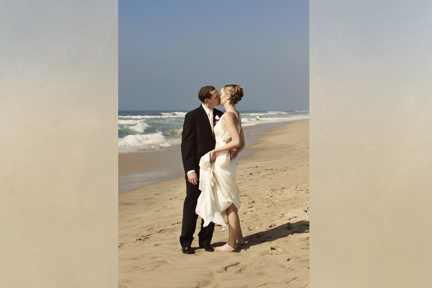 Manhattan_Beach_Wedding_Shade_Hotel_Couple3.jpg
