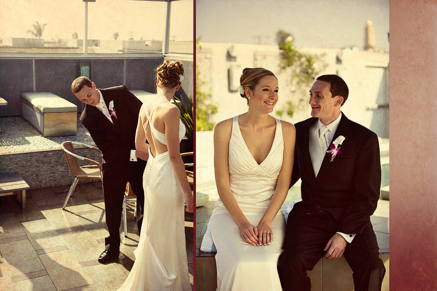 Manhattan_Beach_Wedding_Shade_Hotel_Couple4.jpg