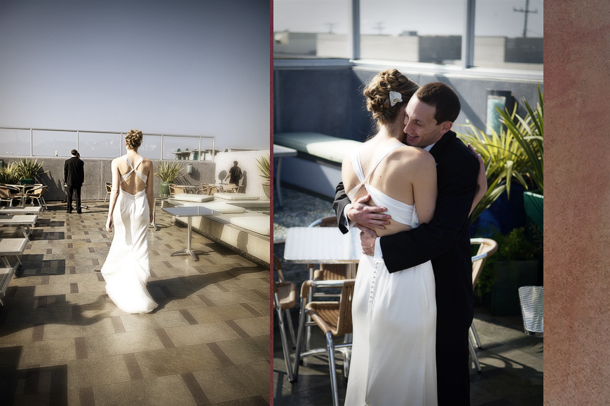 Manhattan_Beach_Wedding_Shade_Hotel_Couple5.jpg