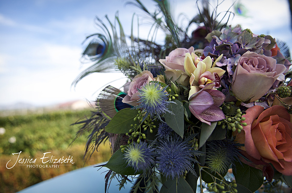 Ponte_Winery_Wedding_Photography_Peacock_Arrangement_4_szBl.jpg
