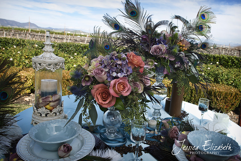 Ponte_Winery_Wedding_Photography_Peacock_Arrangement_5_szBl.jpg