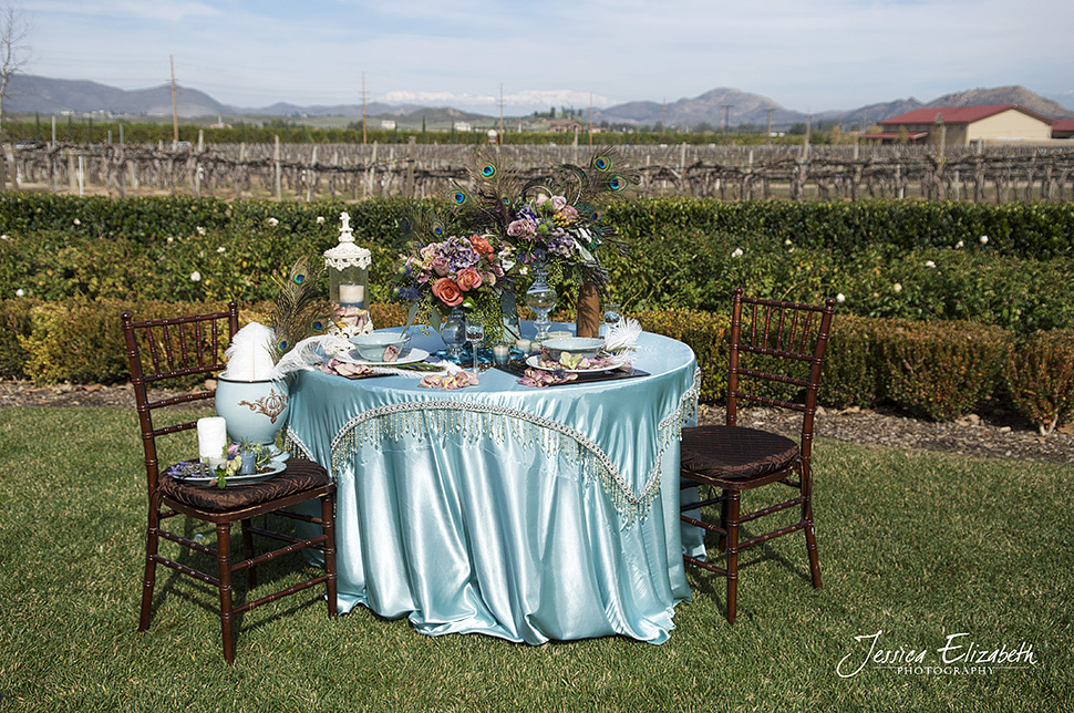 Ponte_Winery_Wedding_Photography_Peacock_Blue_Chocolate_Tablescape_szBl.jpg