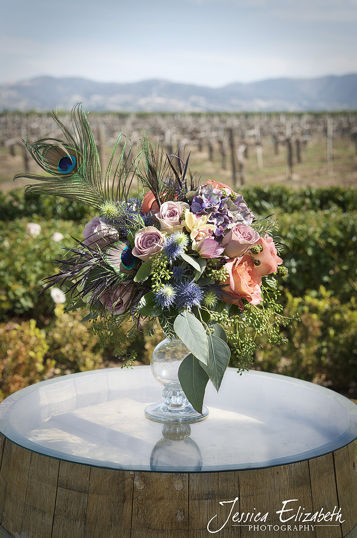 Ponte_Winery_Wedding_Photography_Peacock_Rose_2_szBl.jpg