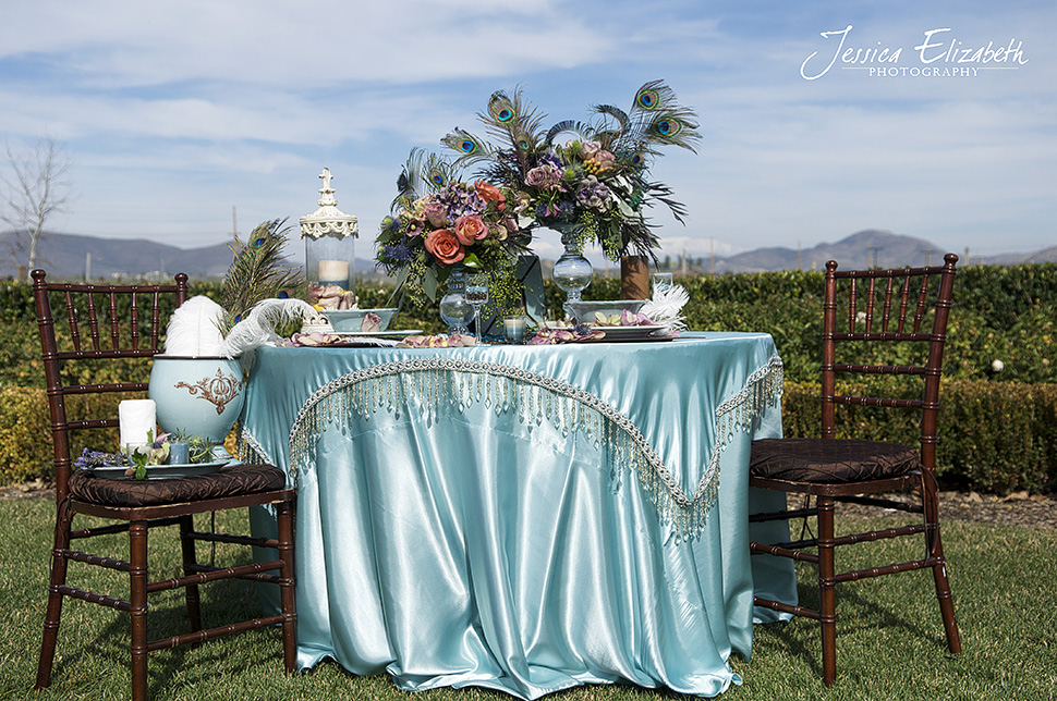 Ponte_Winery_Wedding_Photography_Peacock_Tablescape2_szBl.jpg