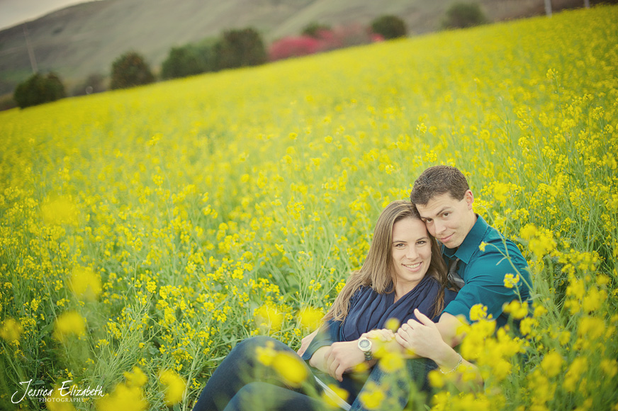 San Juan Capistrano Engagement Photography-08.jpg