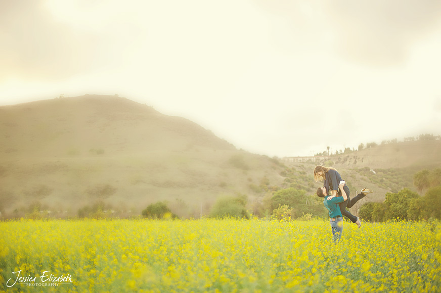 San Juan Capistrano Engagement Photography-11.jpg