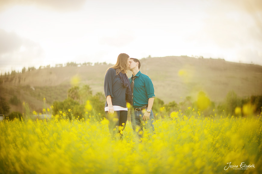 San Juan Capistrano Engagement Photography-13.jpg