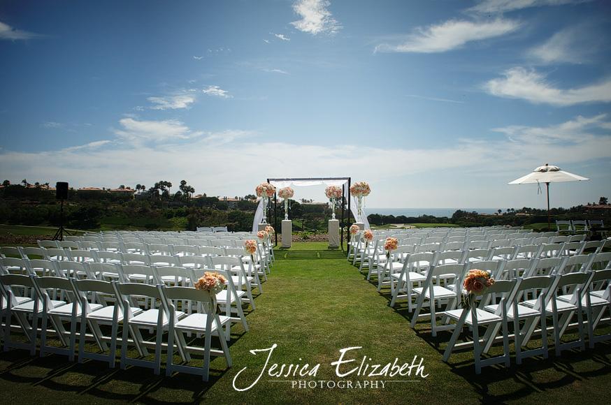 St Regis Wedding Photography Details Jessica Elizabeth Photography 11.jpg