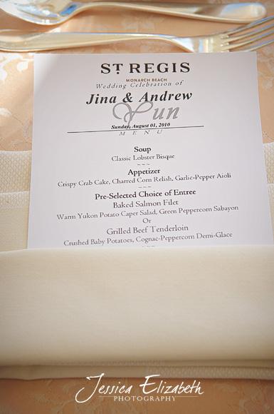 St Regis Wedding Photography Details Jessica Elizabeth Photography 15.jpg