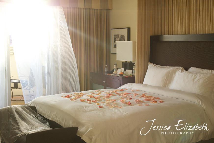 St Regis Wedding Photography Details Jessica Elizabeth Photography 2.jpg