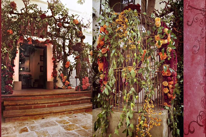 TheVillaSanJuanCapistrano_WeddingPhotography_CeremonySite.jpg