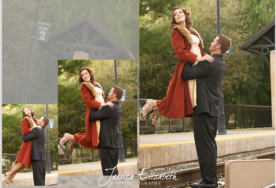 Train_Station_Engagement_Shoot_Claremont_Wedding_Photography_7.jpg