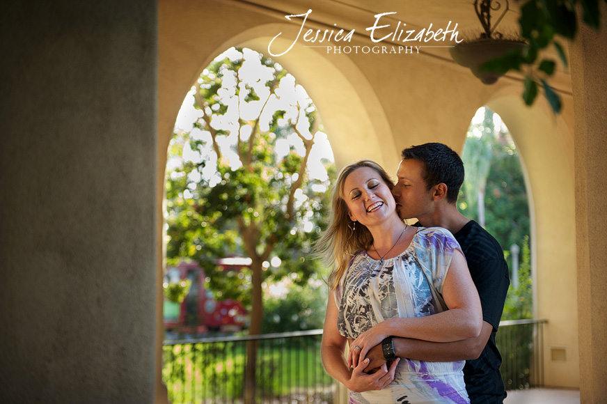 Balboa Park Engagement San Diego Wedding Photography_2.jpg