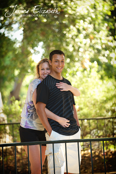 Balboa Park Engagement San Diego Wedding Photography_3.jpg