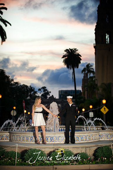 Balboa Park Engagement San Diego Wedding Photography_9.jpg