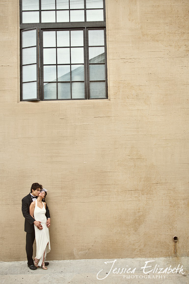 Long Beach Wedding Photography Ebell Club-3.jpg