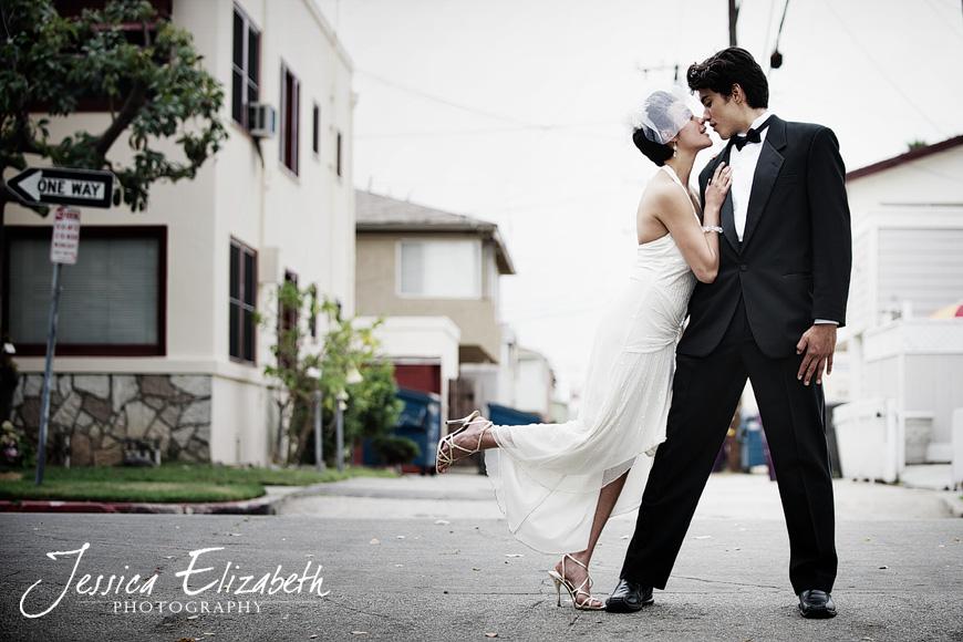 Long Beach Wedding Photography Ebell Club-9.jpg