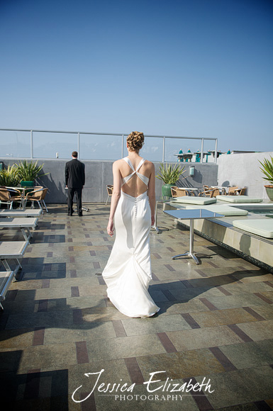 Shade_Hotel_JEssica_Elizabeth_Wedding_Photography-1.jpg
