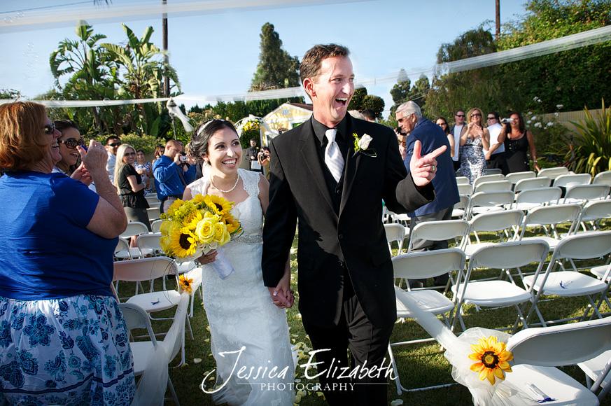 Garden Grove Wedding Photography Garden Wedding Jessica Elizabeth Photography p2-03.jpg