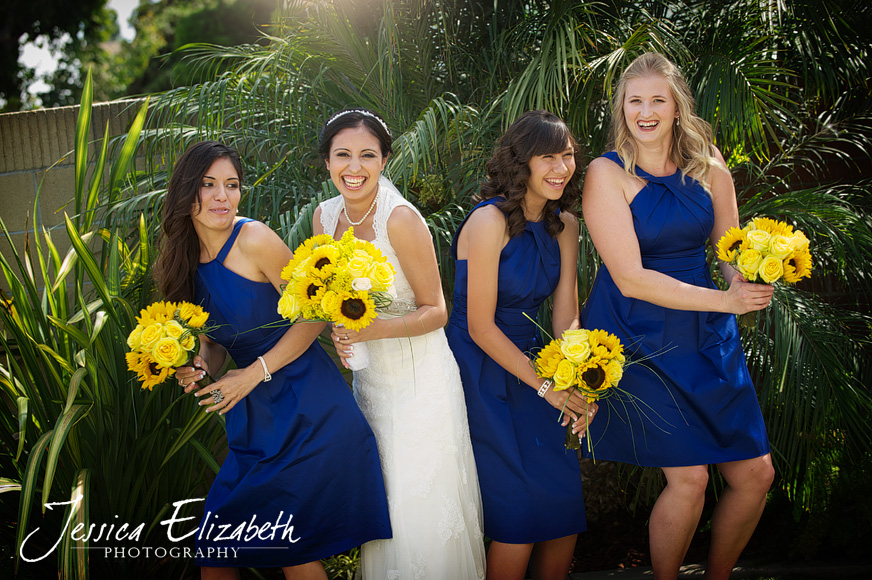 Garden Grove Wedding Photography Garden Wedding Jessica Elizabeth Photography p2-05a.jpg