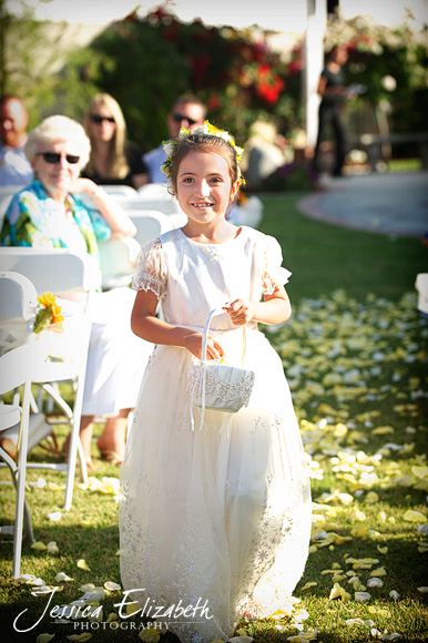 Garden Grove Wedding Photography Garden Wedding Jessica Elizabeth Photography p2-07.jpg