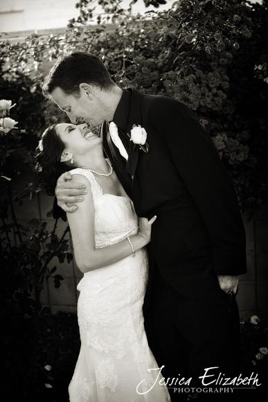Garden Grove Wedding Photography Garden Wedding Jessica Elizabeth Photography p2-14.jpg