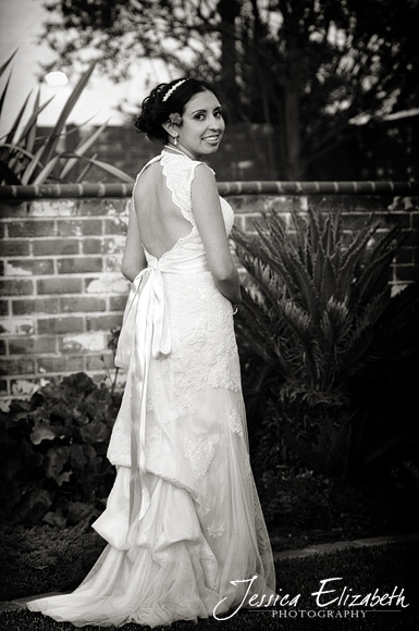 Garden Grove Wedding Photography Garden Wedding Jessica Elizabeth Photography p2-16.jpg