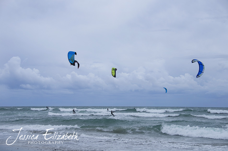 Solana_Beach_Kite_Surfing.jpg